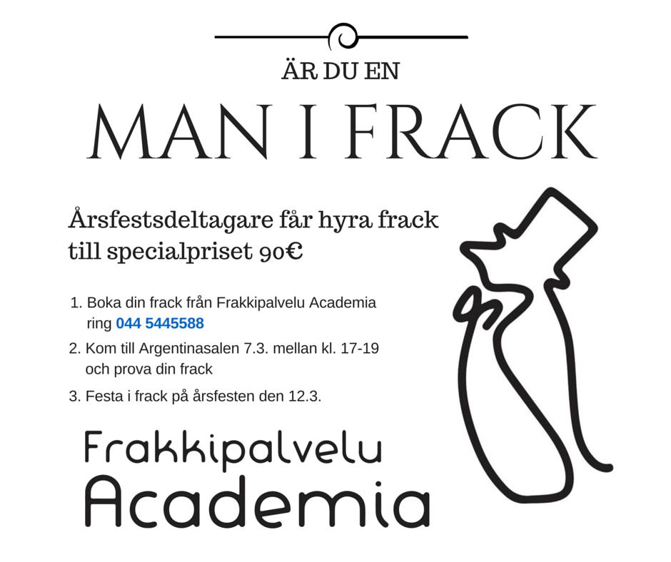 Man i Frack-2