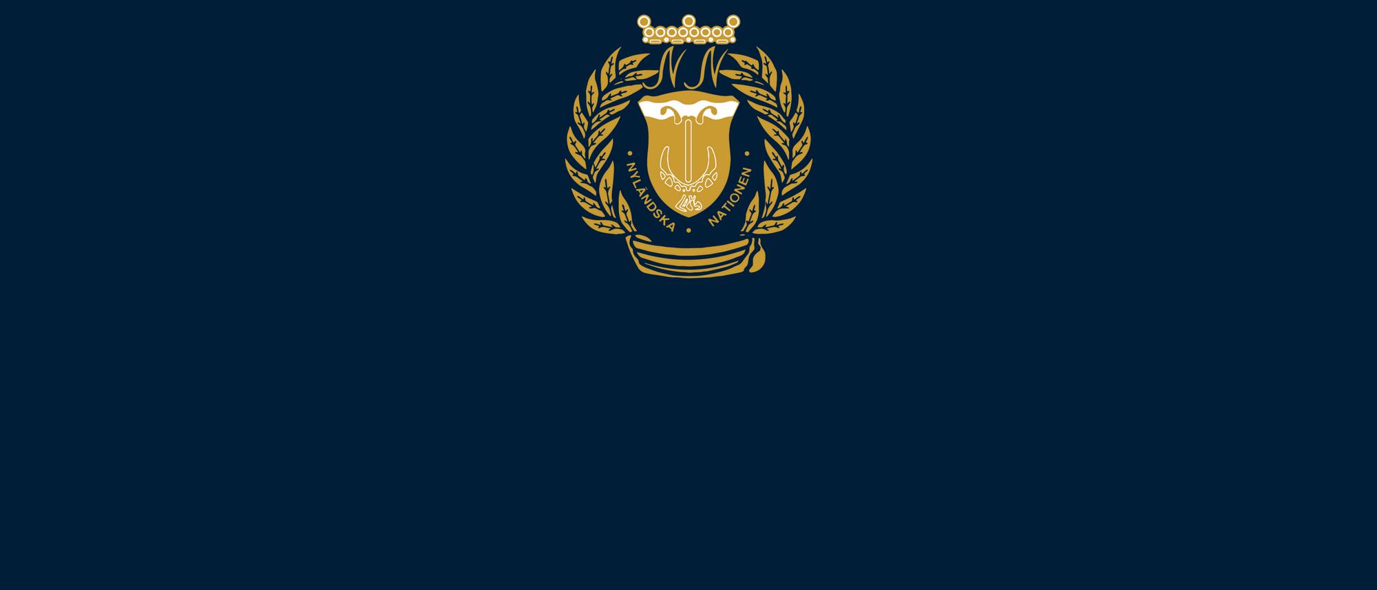 Nyländska Nationen