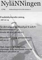 Nyl�ningen 2004-1