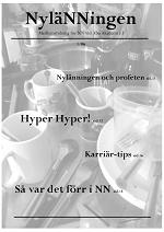 Nyläningen 2006-1