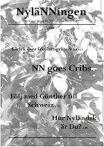 Nyläningen 2007-1