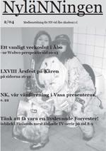 Nyl�ningen 2004-2