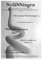 Nylänningen 2005-2