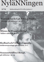 Nyl�ningen 2004-3