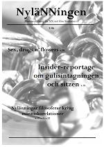 Nyläningen 2006-3