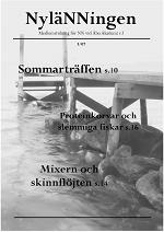 Nyläningen 2007-3