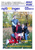 Nyläningen 2010-3