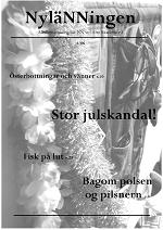 Nyläningen 2006-4