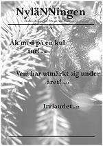 Nyläningen 2007-4