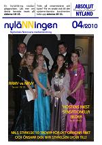 Nyläningen 2010-4